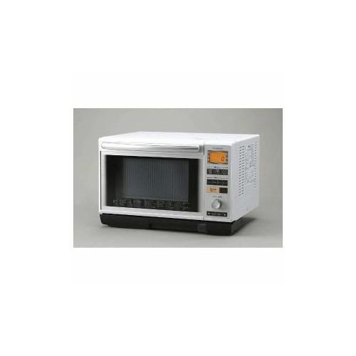 卸し売り購入 アイリスオーヤマ スチームオーブン(24L) MSFS1, King メガネ f30e4193