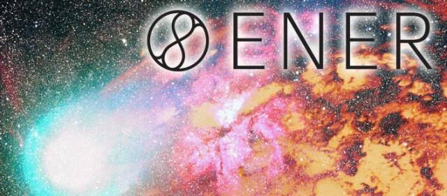 ENER/エネル