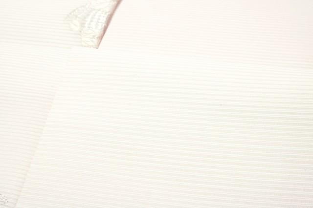 【オシャレで上品な正絹の九寸名古屋帯】白/ピンク/桜/菊/梅/菖蒲/花丸/六通柄/絽/夏向き/カジュアル/仕立て上がり/送料無料