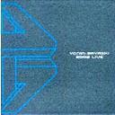 【CD】2002 LIVE(紙ジャケット仕様)/四人囃子 [UPCH-20017] ヨニンバヤシ