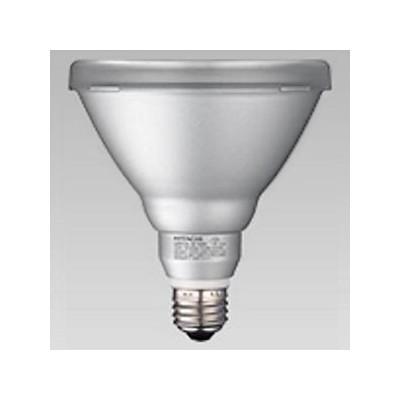 日立 【ケース販売特価 6個セット】LED電球 ビーム電球形 散光形(広角) スポットタイプ 150W形相当 電球色 最大光度3300cd 屋内・屋外兼