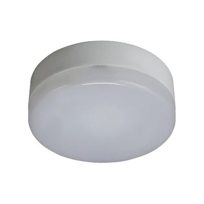 ルミナス LED小型シーリングライト 白熱電球100W相当 昼白色 TN-CLL-N