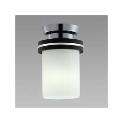 NEC LED小型シーリングライト 天井直付タイプ 昼白色 一般電球60形×1灯相当 XM-LE26113N