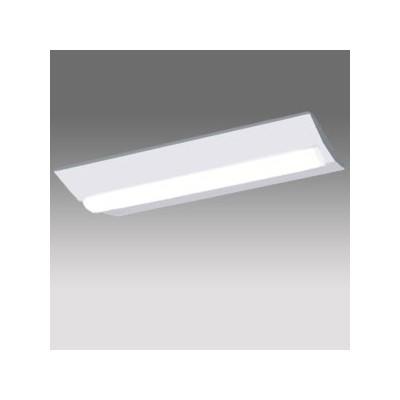 パナソニック 一体型ベースライト 天井直付型 iDシリーズ Dスタイル 20形 W230 一般タイプ 800lmタイプ FL20形×1灯器具相当 昼光色 非調