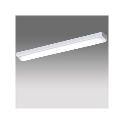 パナソニック 一体型ベースライト 天井直付型 iDシリーズ iスタイル 20形 一般タイプ 3200lmタイプ Hf16形×2灯高出力型器具相当 昼白色