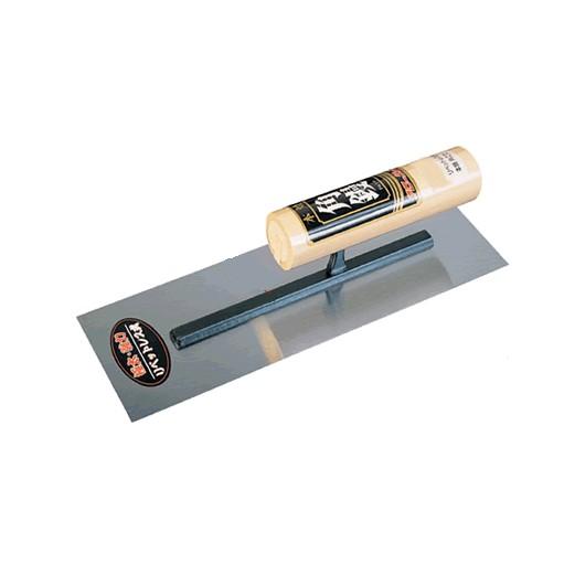 アローライン 本焼角鏝リベットレス 板厚0.5 [300mm]