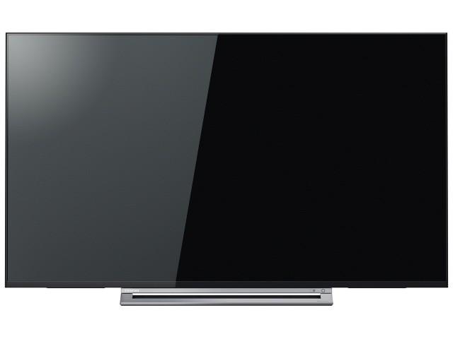 お気に入り [50インチ] 50RZ630X REGZA 東芝 液晶テレビ-テレビ本体