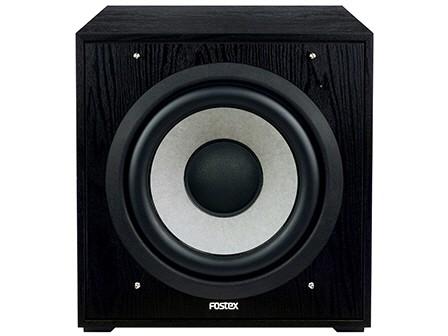 最愛 CW250D [単品] スピーカー FOSTEX-オーディオ