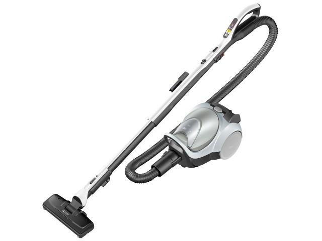 【期間限定!最安値挑戦】 TC-FM2X 掃除機 Be-K 三菱電機-掃除機・クリーナー