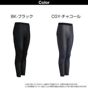 20%OFF【送料無料】 (シースリーフィット)C3fit WOMENS インパクトエアーロングタイツ