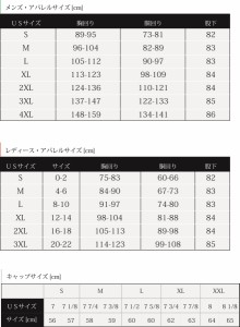 アンダーアーマー UA HeatGear® Armour Seamless Bra w/ Cups 並行輸入品