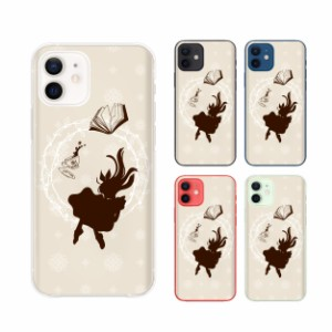 iPhone 12 / 12 mini / 12 Pro / 12 Pro Max / SE / 11 / XR / XS / XS / X / 8 / 7 / 6 スマホ ケース カバー アイフォンケース アリス