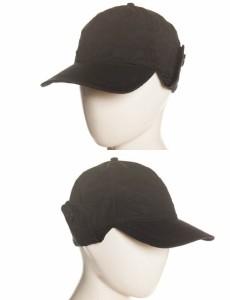 ディーゼル【DIESEL】キャップ/帽子/CYELIN CAPPELLO(00CZ16 00FQX)ブラック【アウトレット】(SP PriceDown)