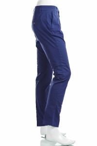 ハイドロゲン HYDROGEN パンツ コットンパンツ メンズ 140509 ブルー 送料無料