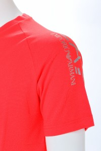 【送料無料】エンポリオアルマーニ【Emporio Armani EA7/エンポリオ・アルマーニ】Tシャツ/半袖(273205 5P209)