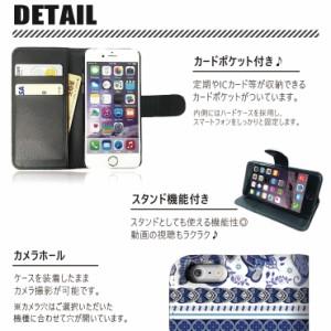 XperiaXZ XperiaX Performance XperiaZ5/Z4/Z3 Galaxy 手帳型 スマホ ケース カバー ワールド マップ 世界地図 トラベル