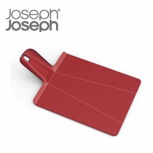 JosephJoseph Joseph Joseph チョップツーポット プラス レッド