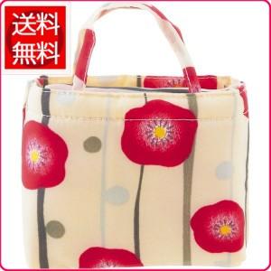 内祝 お返し 贈り物 ギフト Gift くろちく 和柄ショッピングエコバッグ20712301 --r