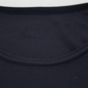 久保田スラッガー 野球 アンダーシャツ 夏 吸汗速乾 メンズ ローネック 長袖 丸首 ミドルフィット G-32L ウェア ウエア 野球部 ランニン