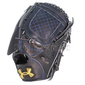 【即日出荷】 アンダーアーマー UA 野球 軟式 グローブ 一般 野球グローブ軟式大人 グラブ 投手用 右投用 1313812 軟式用 M号 M