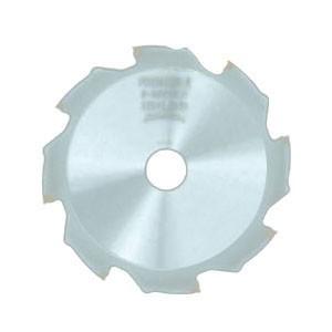 アイウッド プレミアムオールダイヤモンドチップソー(超硬質窯業系サイディング用)125mm×1.8mm×12P 99383
