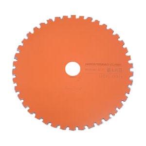 アイウッド 鉄人の刃 ヘビーウエイトクラス(110mm×1.6×26P) 99482