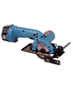 アイウッド 充電カッター&丸のこ用チップソー「鉄・ステン用」110mm×1.4×24p