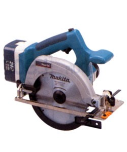 アイウッド 充電カッター&丸のこ用チップソー「木工用」125mm×1.2×36p