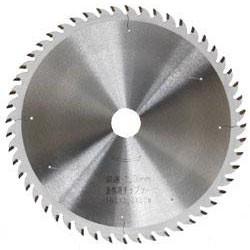 アイウッド 天匠 極薄チップソー 造作用 147mm×1.3×52p