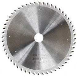 アイウッド天匠 極薄チップソー 造作用(165mm×1.3×52p)()