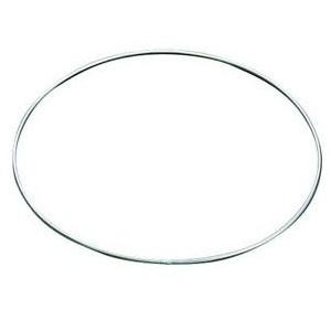 浅野金属工業 いけすリング サイズ9×600 5本価格 受注生産品 AK7233