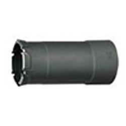 ユニカ UR21コアドリル 複合材用ショート ボディ 口径55mm UR21-FS055B
