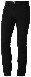 コーコス ストレッチ軽量パンツ ブラック 5L G-463