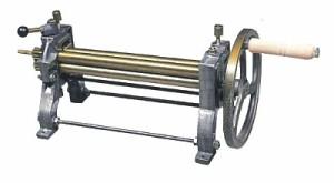 盛光 三本ロール 38×750mm PLSL-3807