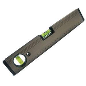 一直線DXアルミ水平器(マグネット無)全長600mm(LP-550)