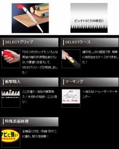 玉鳥 レザーソーSELECT250樹脂(本体・250mm) 161