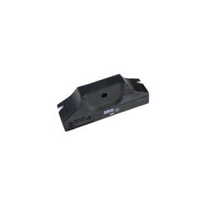 スターエム かどっ子 面取型 0.3mm幅 4953-M03