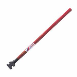 モクバ鉄筋曲棒(Wハンドル) 10&13×600mm(D-17)