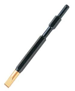 ラクダハイスコールドチゼル21mm×320mm()