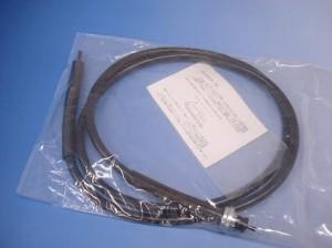 清水製作所 アートチゼル RA-200用のフレキシブルシャフト(部品販売)