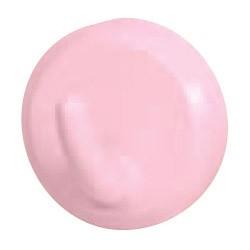 シロクマ eフックプチ RM ピンク 1個価格 ※メーカー取寄品 C-7M