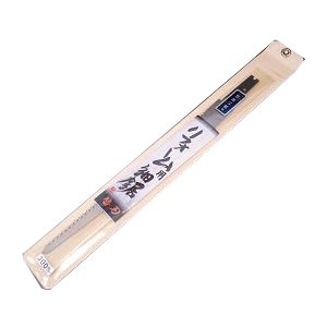 ヒシカ 替刃式リフォーム細鋸 (替刃のみ・300mm)
