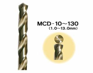 マーベル コバルトドリル 3.3mm MCD-33