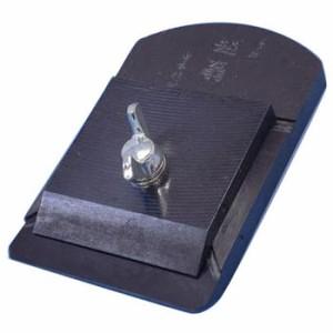 越翁 超仕上替刃式鉋専用刃研ぎ器 70mm用