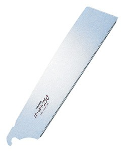 タジマ ゴールド鋸300 替刃 GNB-300