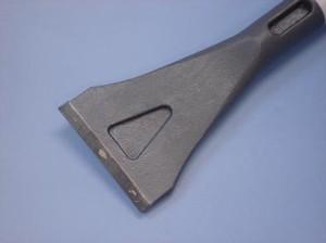 土牛 超硬刃ケレン棒 50mm 02272