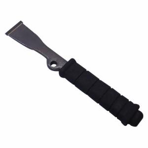 土牛 超硬ストロングスクレーパー 30mm 02275
