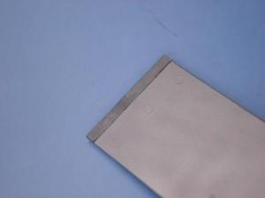 土牛 超硬ライトスクレーパー 50mm 02279