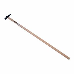 土牛 テストハンマー 1/2ポンド 900mm 木柄タイプ 01644