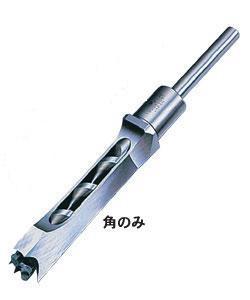 NH 小林式 角のみ (組) 24mm マキタ用 M7300